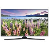 SAMSUNG 43 inch TV LED [UA43J5100] - Televisi / Tv 42 Inch - 55 Inch